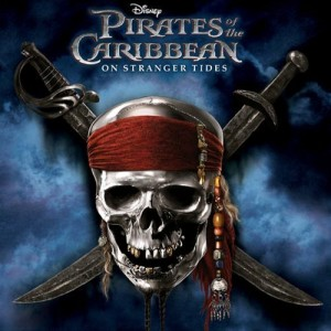 EXCLUSIVE: 'Pirates of the Caribbean: On Stranger Tides