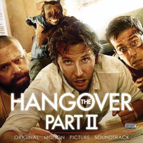 The Hangover Part Ii Soundtrack Details Film Music
