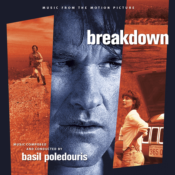 Breakdown Film