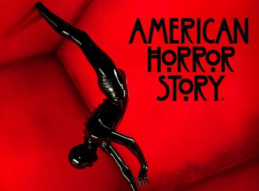 essays on the modern american horror film American horrors essays on the modern american horror film since the release of rosemary's baby in 1968, the american horror film has become one of the most diverse.