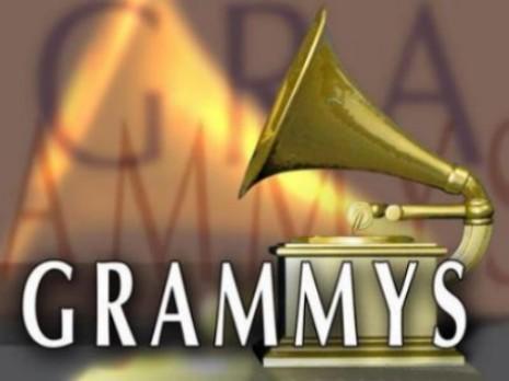 """پخش زنده پنجاه و چهارمین مراسم """" گِرمی"""" در شبکه منوتو 1"""
