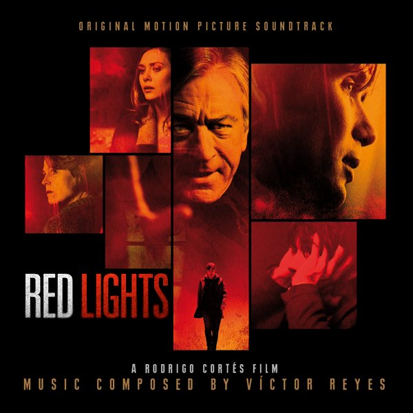 Arthur Russell's Music Soundtracks New Film - Pitchfork