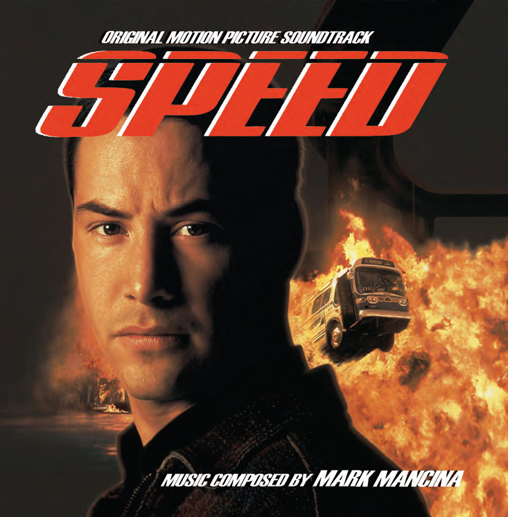 Speed movie torrent download