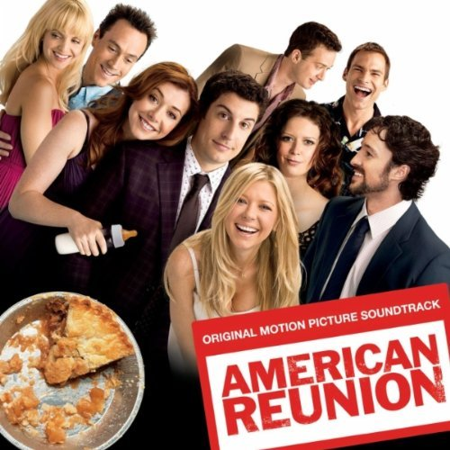American Pie film series  Wikipedia