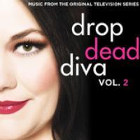 Scott starrett to score fox s the mob doctor film - Drop dead diva final episode ...