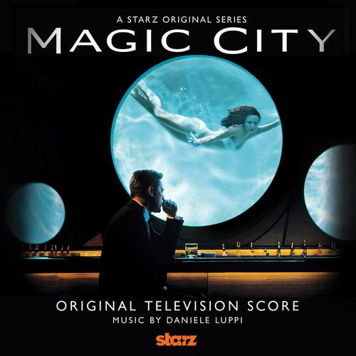 magic city starz - photo #19