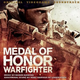 Medal of honor warfighter cd activation code