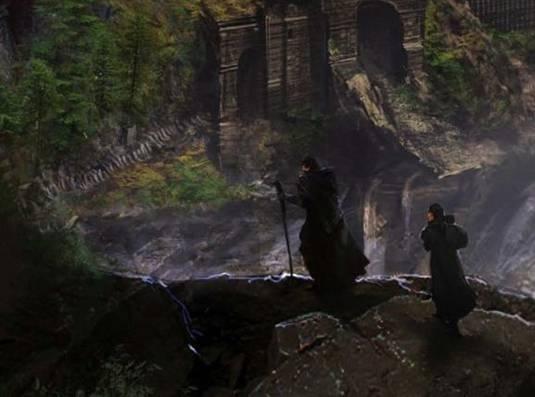 Rahman sergei bodrov the seventh son tuomas kantelinen