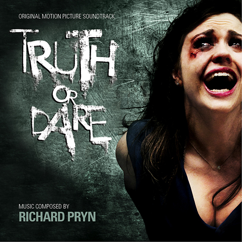 Soundtracks For Spiders 3d Truth Or Dare And Dead