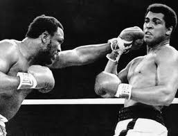 muhammadalisgreatestfight