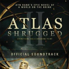 atlasshruggedart2