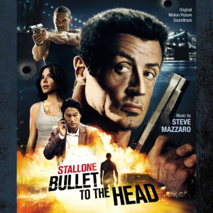 bullet-to-the-head