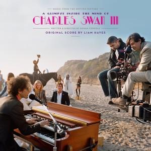 charles-swan