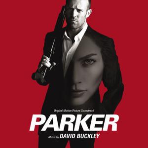 parker-soundtrack