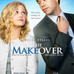 the-makeover