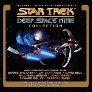 deep-space-nine