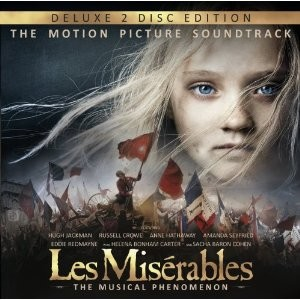 miserables-deluxe