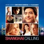 shanghai-calling