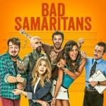 bad-samaritans