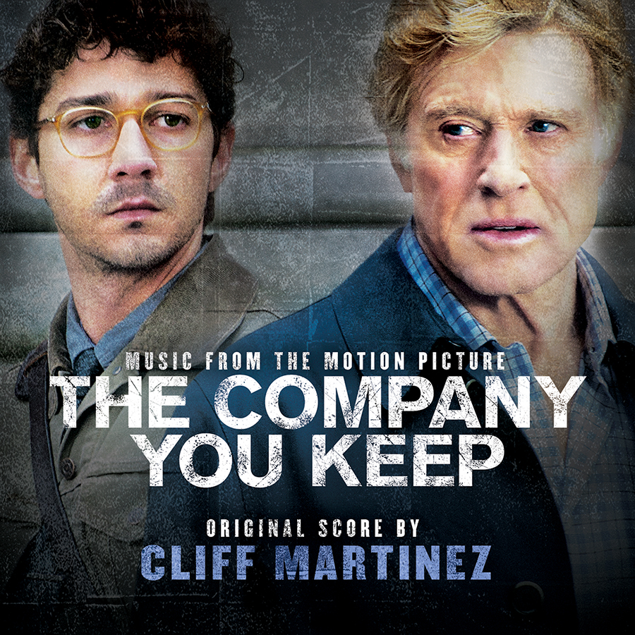 Soundtrack For 'Keep The Lights On' Features Selection Of ...