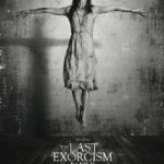 last-exorcism-2