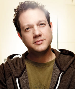 michael-giacchino