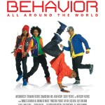 mindless-behavior