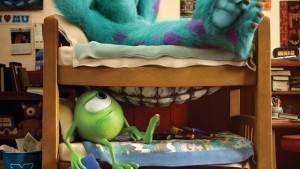 monsters-university