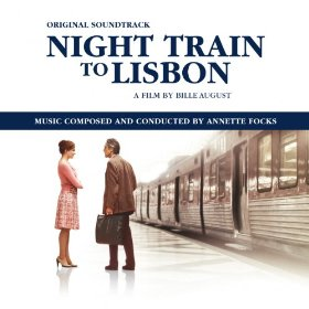 night-train-to-lisbon