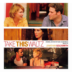 take-this-waltz