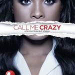 call-me-crazy
