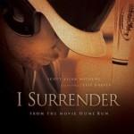 i-surrender