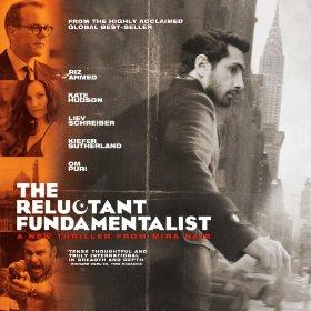 reluctant-fundamentalist