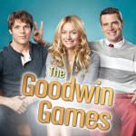 goodwin-games