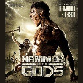 hammer-of-the-gods