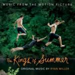kings-of-summer