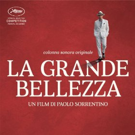 The great beauty soundtrack details film music reporter - Colonna sonora il divo ...