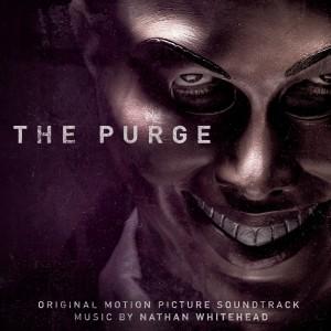 The Purge 1