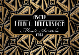 ascap-film-and-tv-awards