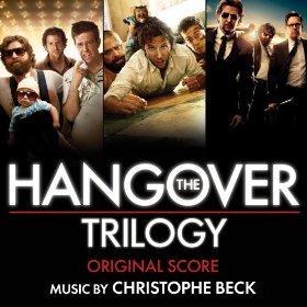 hangover-trilogy