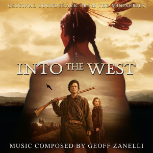 into-the-west