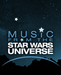 music-from-the-star-wars-universe
