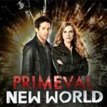 primevalnewworld
