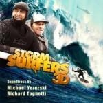 storm-surfers