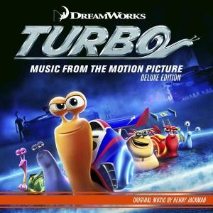 turbo-deluxe