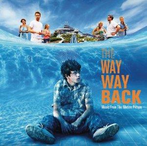 way-way-back