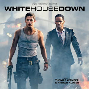 white-house-down