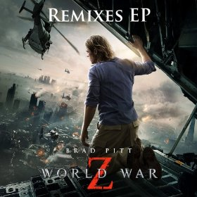 world-war-z-remixes