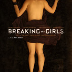 breaking-the-girls