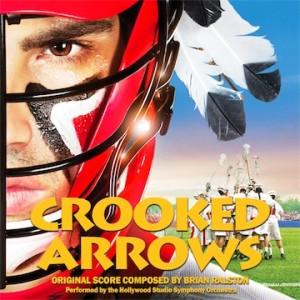 crooked-arrows